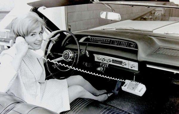 从电报到5G 细说60年移动通信史的7个变革-5