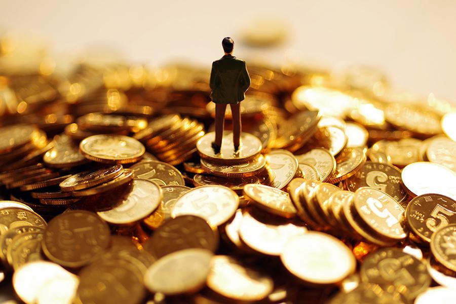 金融,金钱,金融监管,智慧城市,数据货币化,数据孤岛,智慧路灯