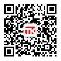 深圳市通控科技有限夫妻性生活影片 (2)184.png