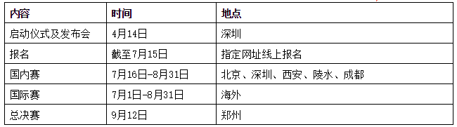 QQ截图20190620110946.png