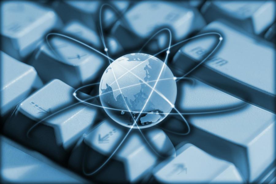 网络,SD-WAN,承载网,核心网,接入网,运营商,5G