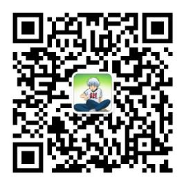 UWB報告-簡版12283.png
