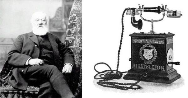 从电报到5G 细说60年移动通信史的7个变革-2