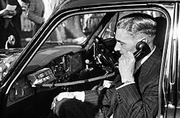 从电报到5G 细说60年移动通信史的7个变革-7