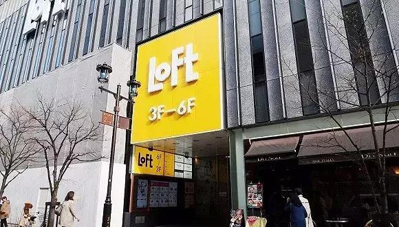 """新零售快讯:""""叮咚买菜""""已经完成B4和B5轮融资"""
