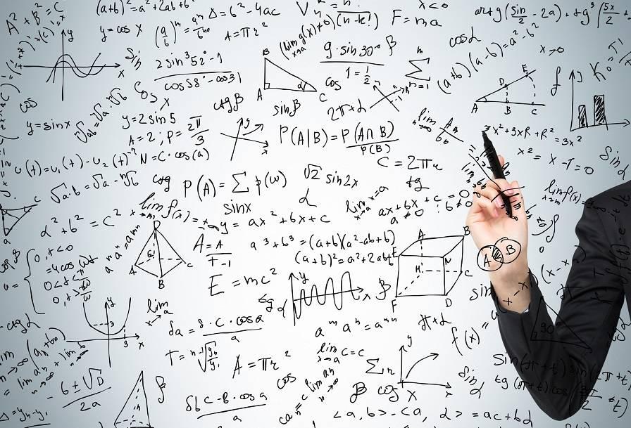 算法 模型 计算 数学 ,智慧消防,智慧安防,物联网