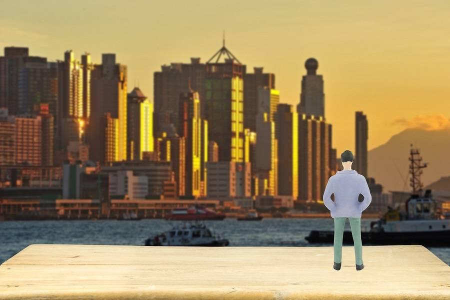 顶层设计,智慧城市,顶层设计,数据安全