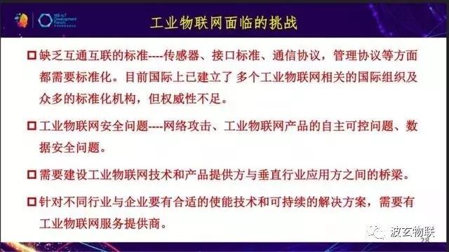 工业7意彩app下载/IIOT
