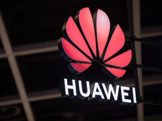 华为:鸿蒙为物联网开发,是否用于手机还没最后定