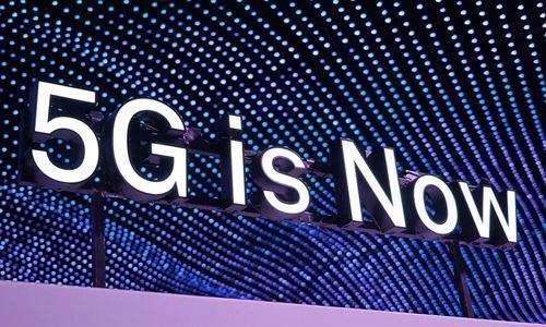 揭秘:比起4G,5G多出的那1G都包含了哪些秘密!