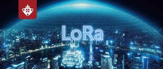 LoRa断供中国???你可能对LoRa的供应链存在认知误区