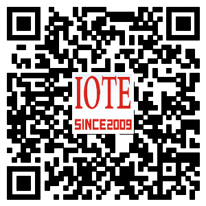 【IOTE韩国展团】IoT平台服务商,iHeart将亮相IOTE 2019深圳物联网展708.png