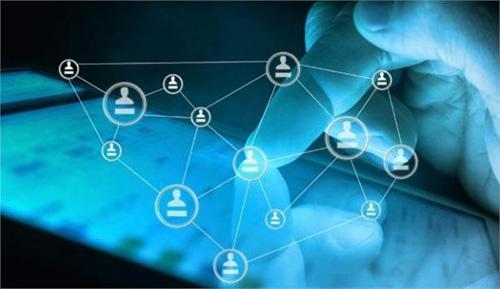 物聯網技術應用十大場景,你最熟悉那幾個