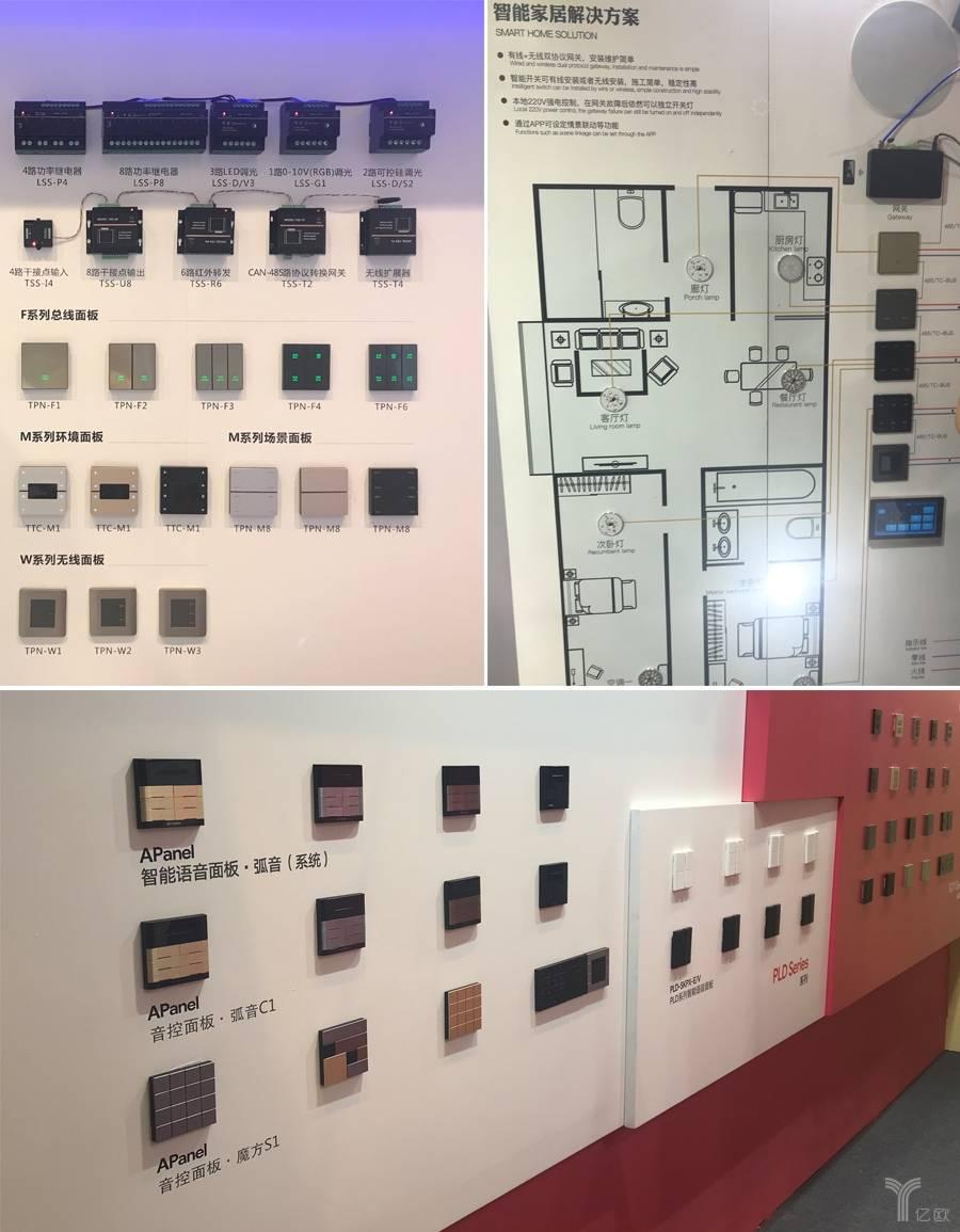 各类情景模式控制面板.jpg