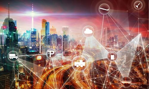 打造智慧城市的意义是什么?