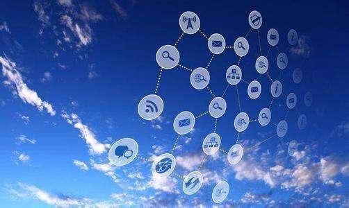 物联网技术应用十大场景,你最熟悉那几个