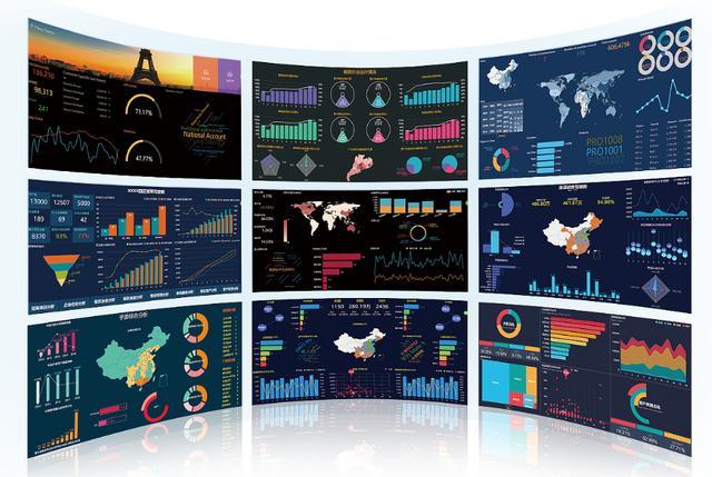 什么是大数据,大数据为什么重要,如何应用大数据?