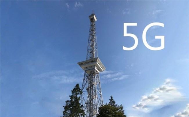 工信部:4G將與5G長期并存,不會建5G拆4G或限速
