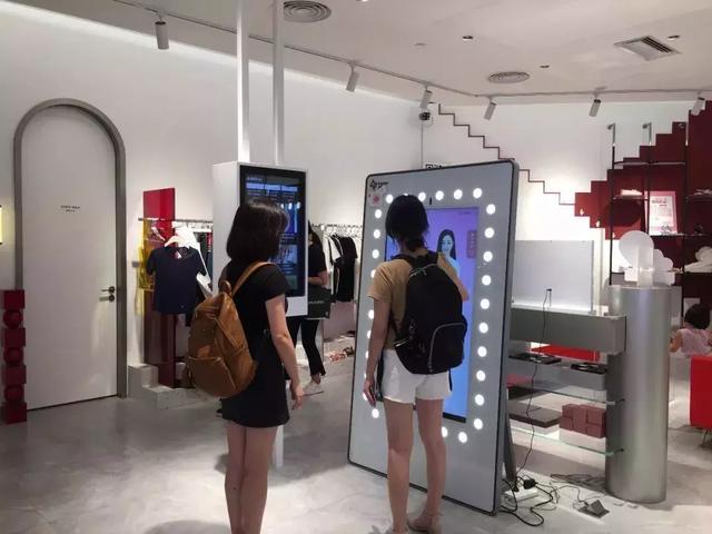 什么是新零售?服装行业如何做好新零售?