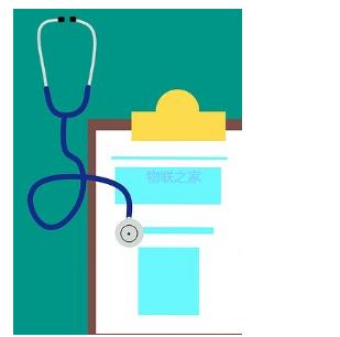 物聯網怎樣帶來醫療的改革