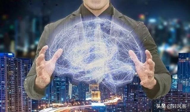 智能交通领域常见系统分类