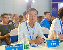 北京昆仑海岸传感技术有限公司 IOT 总监  郑轶群