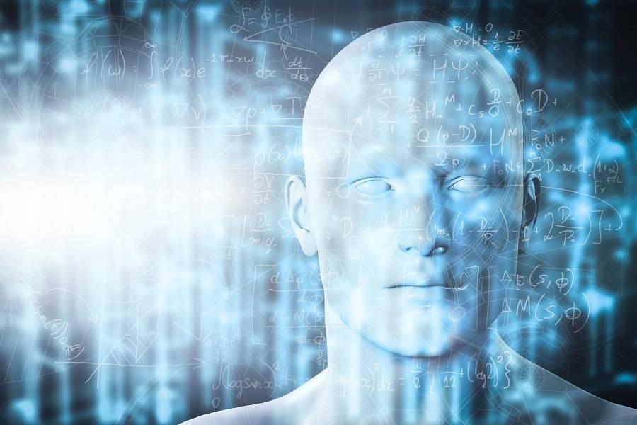 人工智能,设备感知,新零售,智能推荐,货架管理