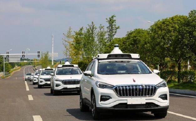 毫米波雷达传感器在无人驾驶中的作用及市场趋势