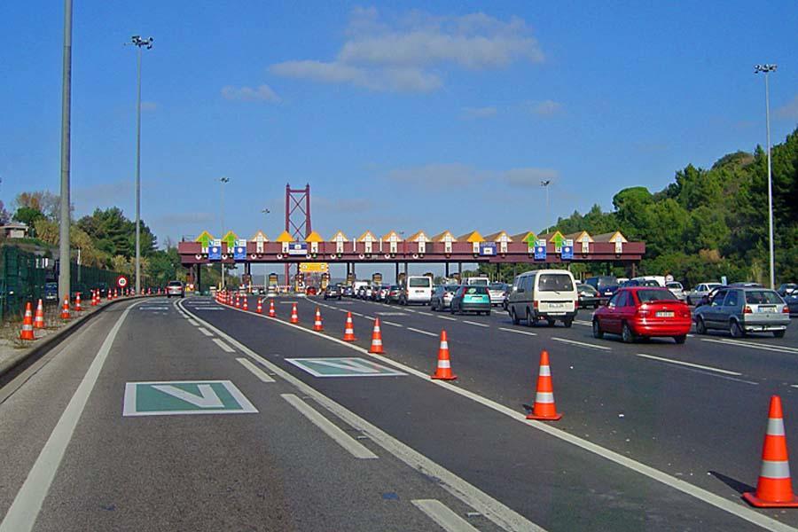 ETC车道,ETC,货车ETC,中交兴路,满帮,路歌,G7,交通部,大数据,云计算