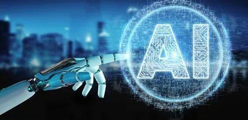 新零售的未来,人工智能将发挥哪些作用?