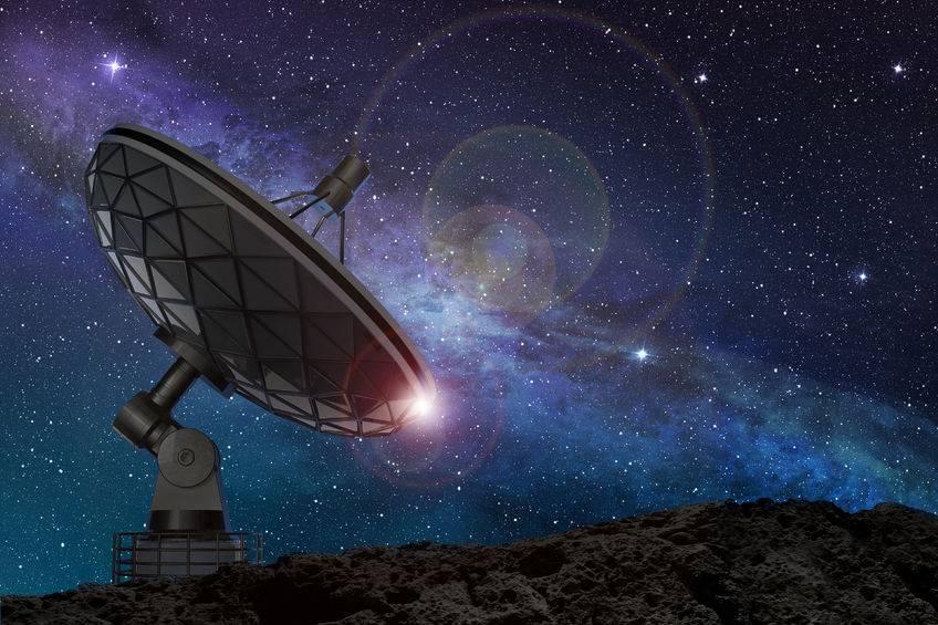 电信,运营商,5G,运营商,电信,垄断