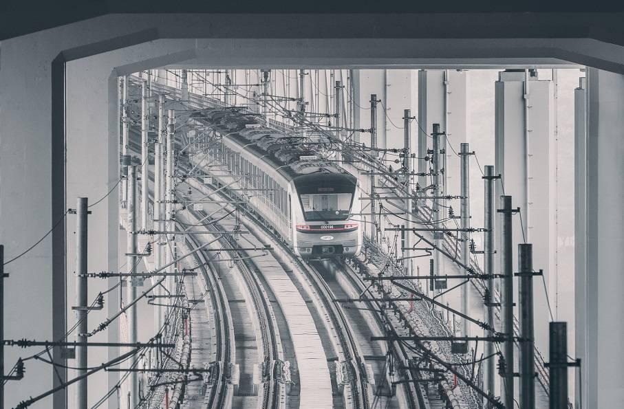 轨道交通 列控 中国通号 交控科技 科创板  ,ETC,粤港澳,智慧交通