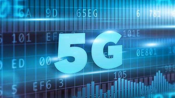 5G赋能物联网,未来将给工业显示器带来什么?