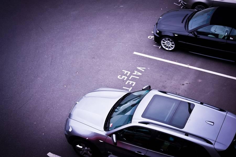 停车 智慧停车,智慧停车,AI,智慧城市