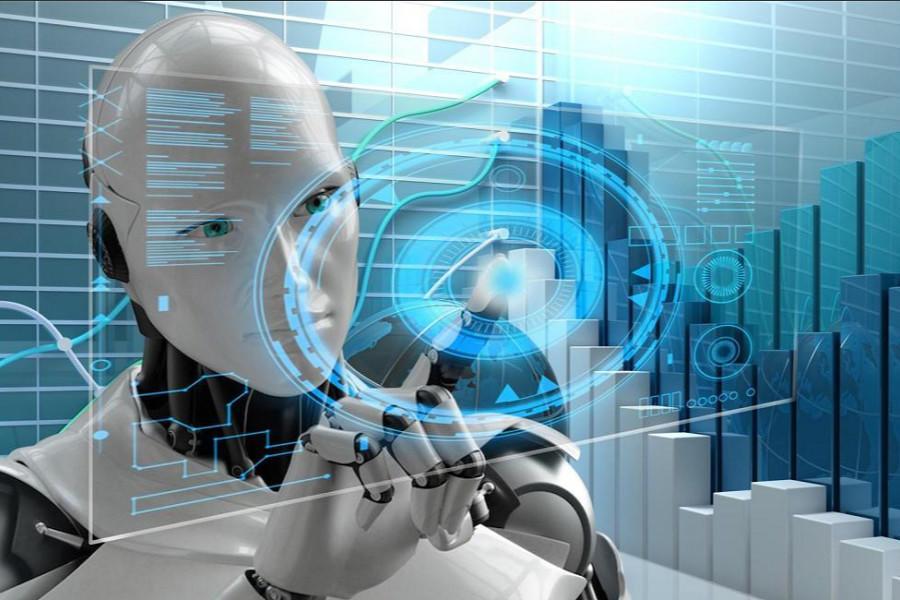 人工智能 教育,人脸识别,智能安防,数据库,智慧城市