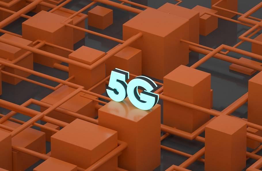5G,人工智能,5G,智能音响,物联网,AR