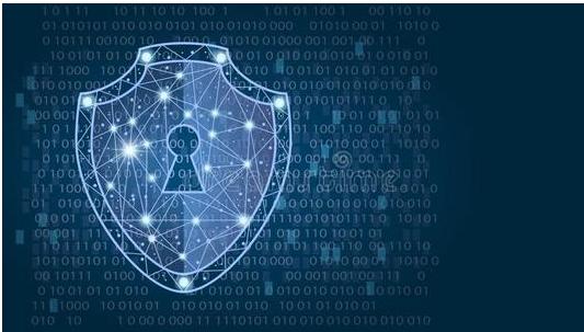 网络安全怎样来保障