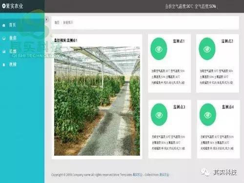 一级黄色录像影片网如何改变农业