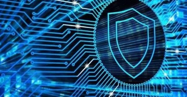 物联网卡信息安全问题如何解决