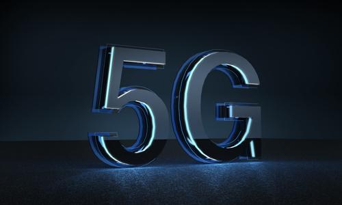 5G到底能给制造业带来什么?