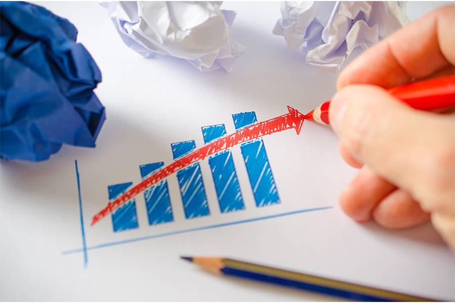 快递行业发展趋势,终端,通讯,边缘计算