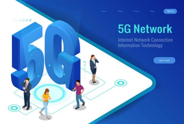 盘点:全国各省市5G产业规划汇总