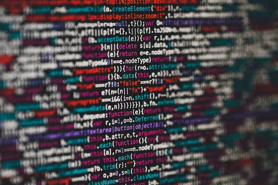網絡安全,數據安全,網絡安全,工業互聯網安全