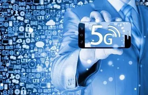 5G手机会变回4G吗?有可能