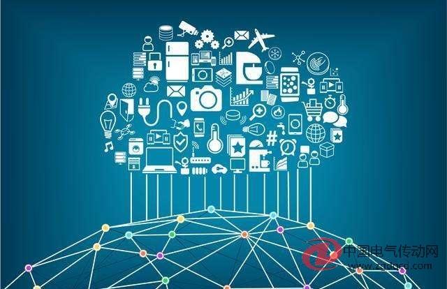 发展缓慢的传感器产业,是如何制约物联网发展的?