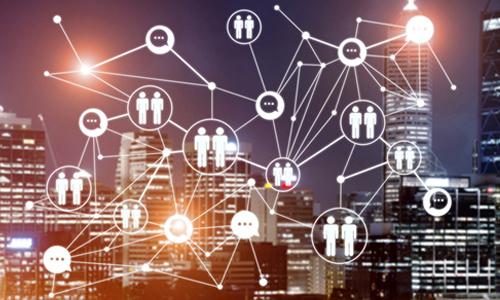 浅析我国智慧城市大数据平台发展现状