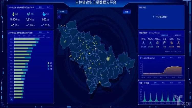 吉林省农作物生长状况图.jpg