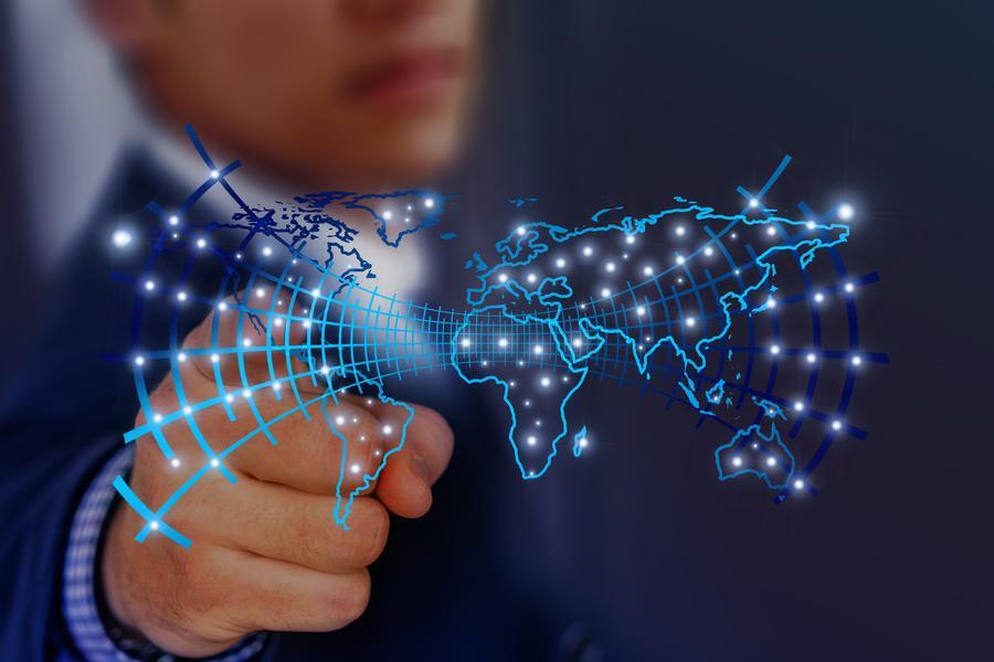 人工智能,数据安全,信息泄露,人工智能
