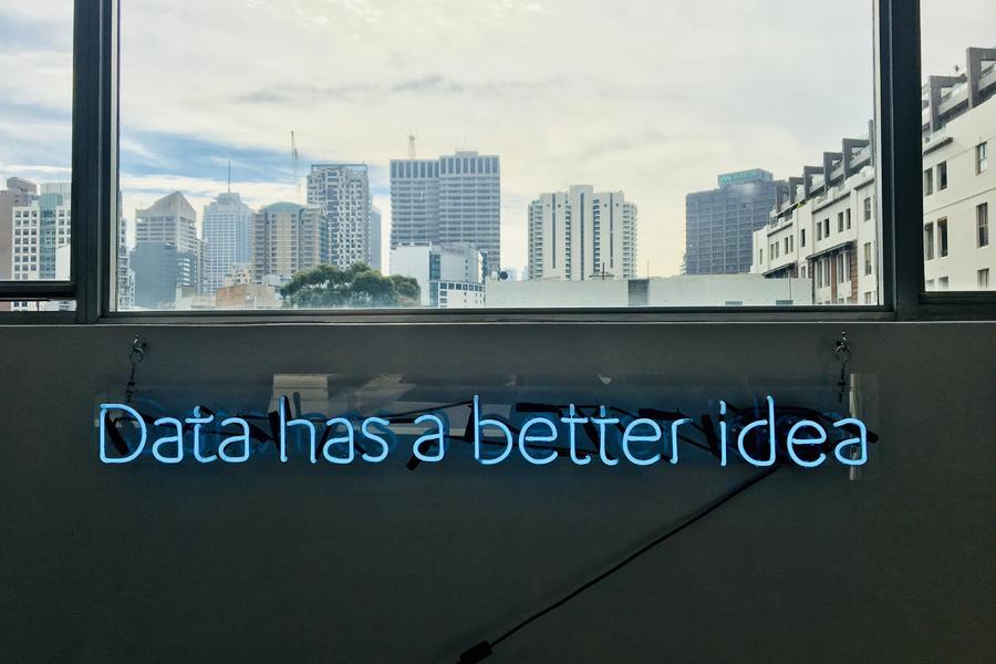 大数据,一级a做爰片城市,大数据