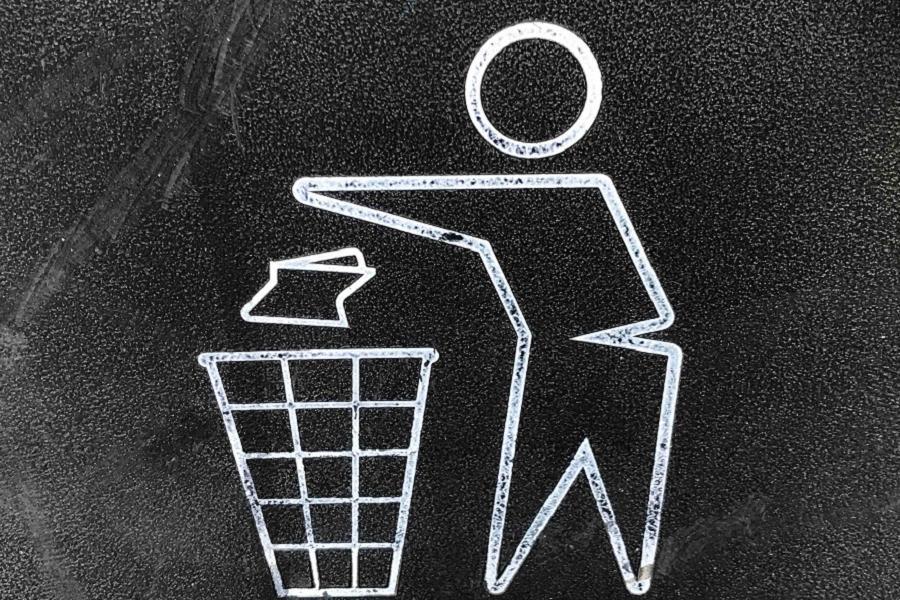 垃圾分类 社区,垃圾分类,环境保护,一级黄色录像影片网,一级a做爰片环保
